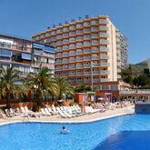 Medplaya Regente Hotel Picture 0