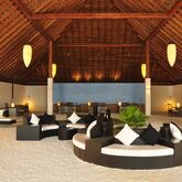 Vilamendhoo Island Resort & Spa Picture 3