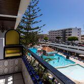 Rey Carlos Suites Hotel Picture 13