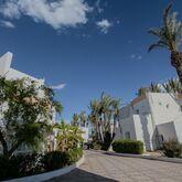 El Mouradi Club Selima Hotel Picture 12