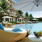 Paloma Oceana Hotel Picture 6