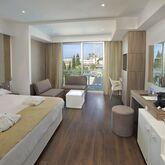 Nestor Hotel Picture 3