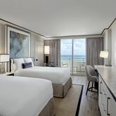 Loews Miami Beach Hotel Picture 8