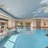 Xanadu Resort Hotel Picture 18