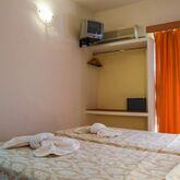 Vassilia Hotel Picture 3