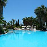 Medisun Hotel Picture 2