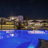 Ostraco Luxury Suites Picture 19