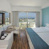 Nestor Hotel Picture 7