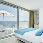 La Goleta Hotel De Mar Picture 4