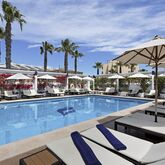 Thb Gran Playa Hotel Picture 2
