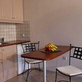 Lambrinos Suites Picture 8