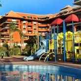 Puerto Antilla Grand Hotel Picture 12