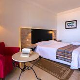 Medina Solaria & Thalasso Hotel Picture 4