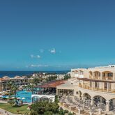 Lindos Imperial Hotel Picture 10