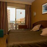 Helios Mallorca Hotel & Apartments Picture 2