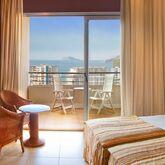 RH Ifach Hotel Picture 4