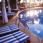 Hotel Faranda Dos Playas Cancun Picture 12