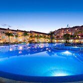 Holidays at El Duque Apartments in El Duque, Costa Adeje