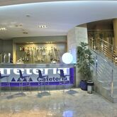 Catalonia Excelsior Hotel Picture 9