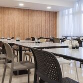 Bayview Hotel & Apartments by ST Hotels Picture 12