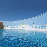 La Marquise Luxury Resort Complex Hotel Picture 4