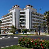 Andorra Apartments Picture 13