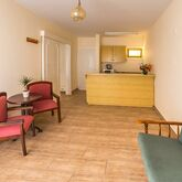Antonis G Hotel Picture 7