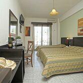 Sarantis Hotel Picture 8