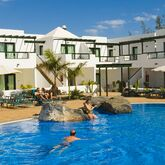 Playa Pocillos Apartments Picture 5