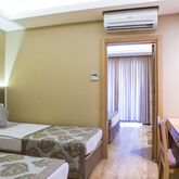 Kahya Aqua Resort And Spa Picture 3