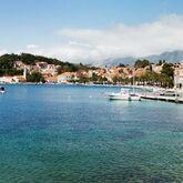 Croatia Hotel Picture 12