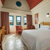 Sheraton Miramar Resort Hotel Picture 5