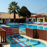 Summertime Aparthotel Picture 3