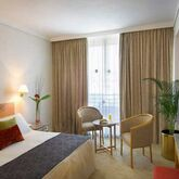 Royal Apollonia Beach Hotel Picture 6