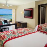 Now Jade Riviera Cancun Hotel Picture 3