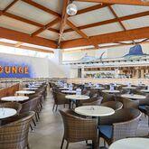 Sea Club Resort Hotel Picture 17