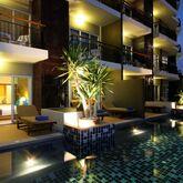 Andakira Hotel Picture 2