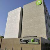 Campanile Malaga Aeropuerto Hotel Picture 0