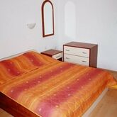 Holidays at Prima 1 Hotel in Sunny Beach, Bulgaria