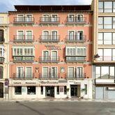 Tribuna Malaguena Hotel Picture 0