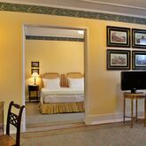 Avenida Palace Hotel Picture 9