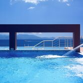 Michelangelo Resort Hotel And Spa Picture 9