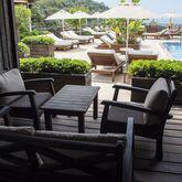Manaspark Olu Deniz Hotel Picture 10