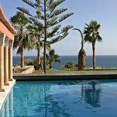 Holidays at Vivenda Miranda Hotel in Lagos, Algarve