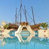 Kipriotis Village Resort Hotel Picture 2