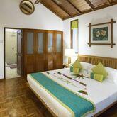 Reethi Beach Resort Hotel Picture 4