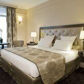 California Paris Champs-Elysees Hotel Picture 2