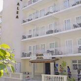 Mix Alea Hotel Picture 2