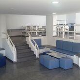 Soldoiro Apartments Picture 14