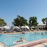 Iliada Beach Hotel Picture 2